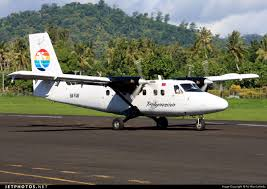 Polynesian Airlines Twin Otter.jpeg