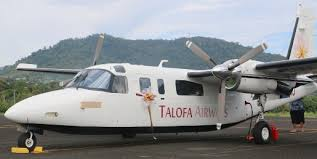 Talofa Airways Twin Commander - May 2017.jpeg