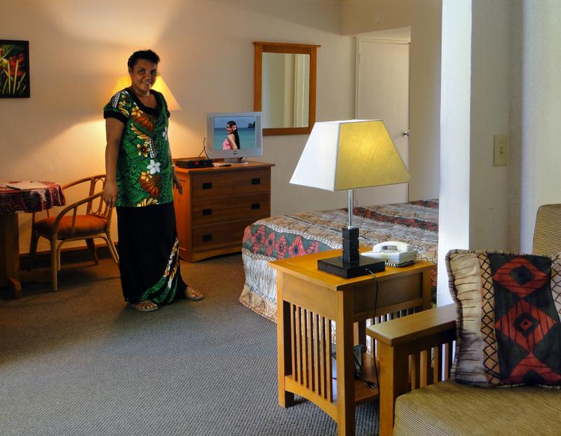 sadies_hotel_pago_pago_american_samoa_catherine_buchanan (6).jpg