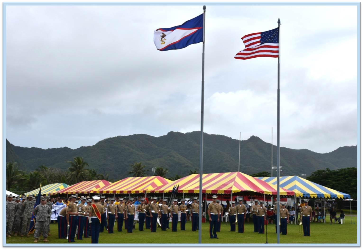 FLAG DAY 1.jpg
