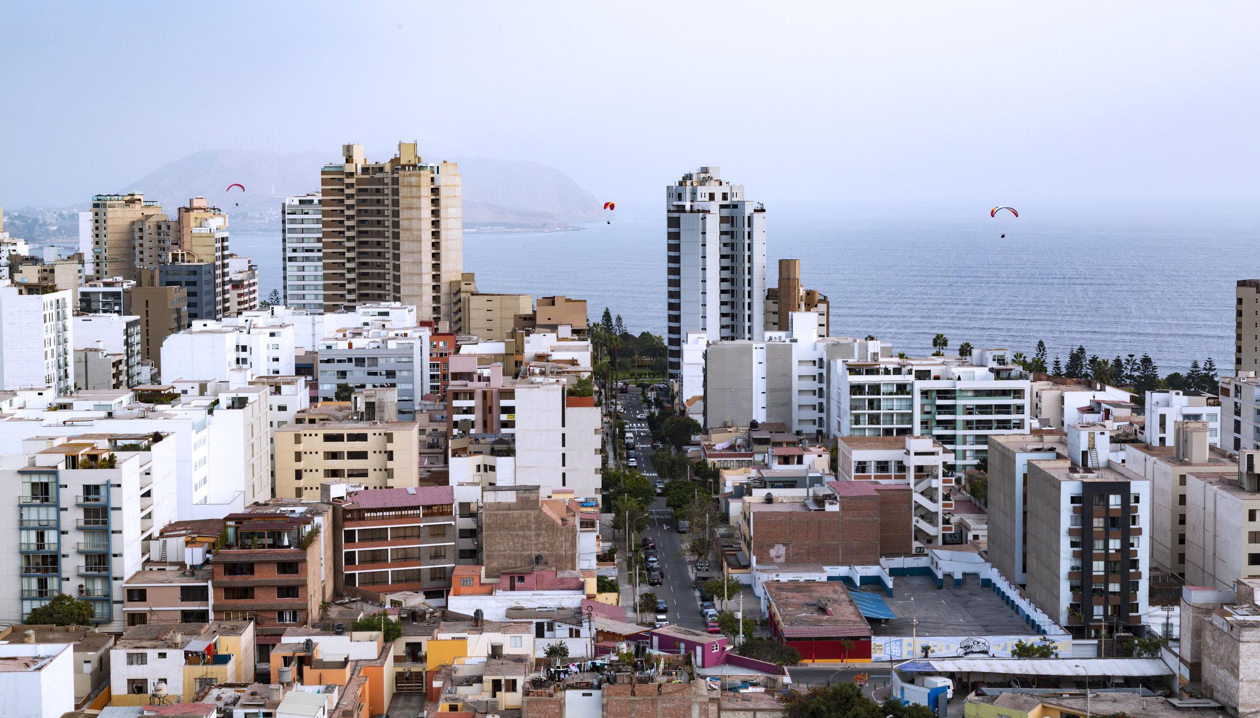 Lima_N5A3562.jpg