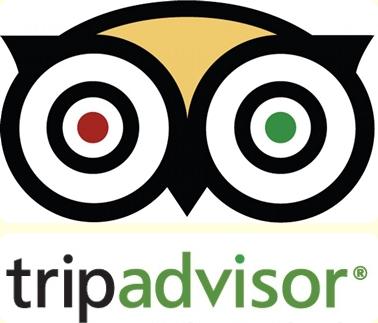 Averill Creek Vineyard, Trip Advisor