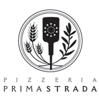 Averill Creek Vineyard & Prima Strada Pizza