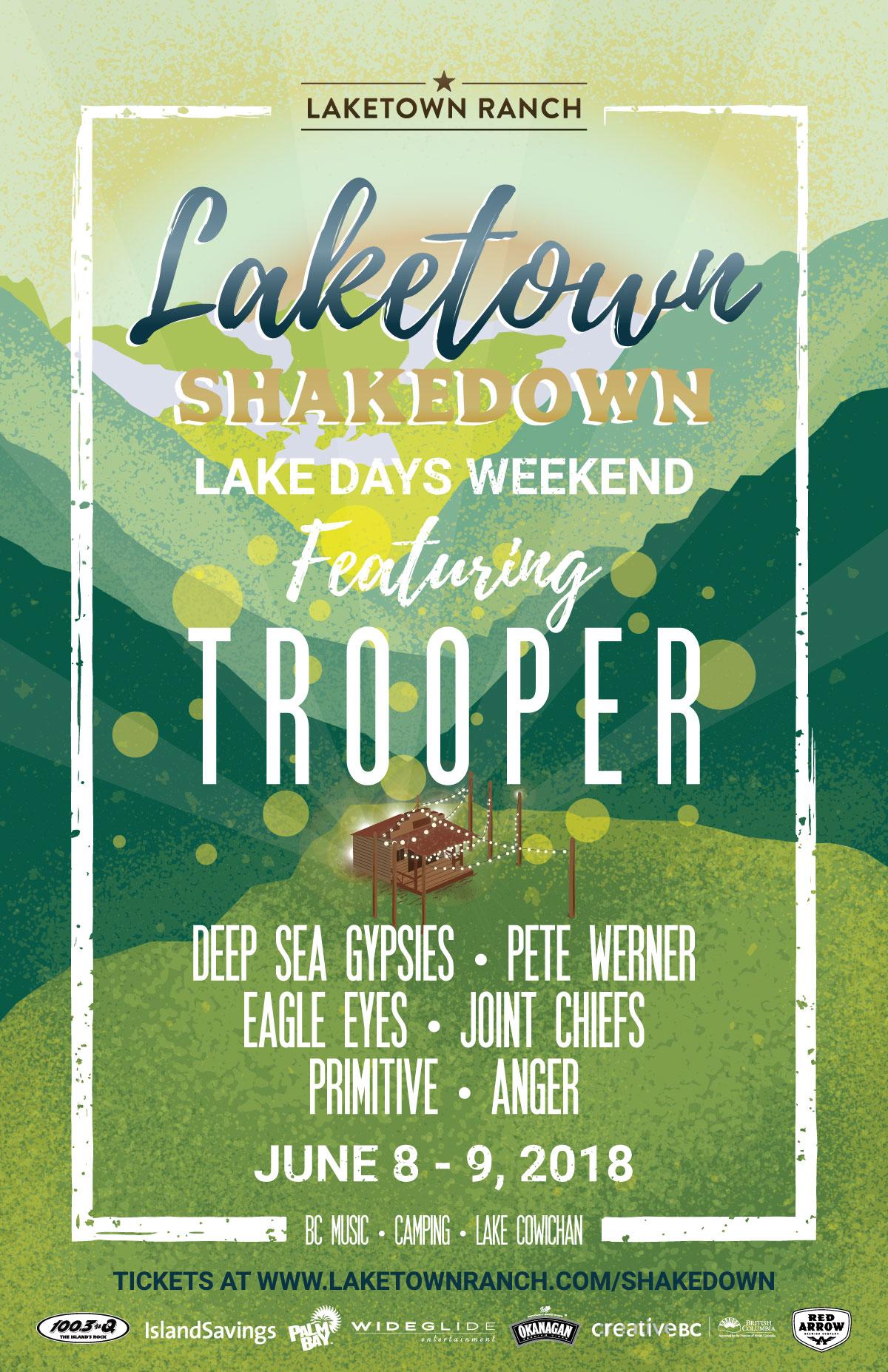 TROOPER-LAKEDOWN-SHAKEDOWN.jpg