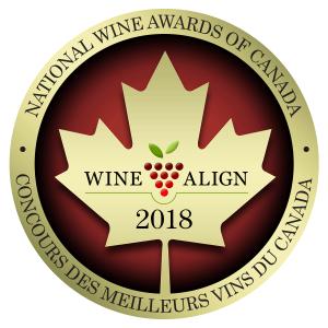 National-wine-awards-2018