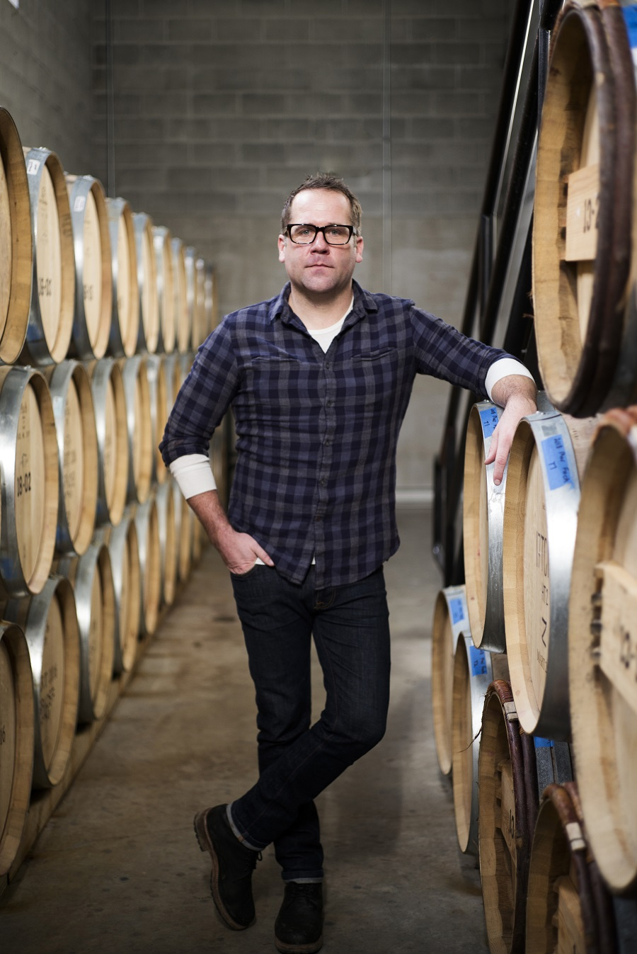 Brent_Rowland_Winemaker_Averill_Creek_Vineyard.jpg