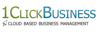 1clickbusiness logo