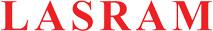 LasRam Logo