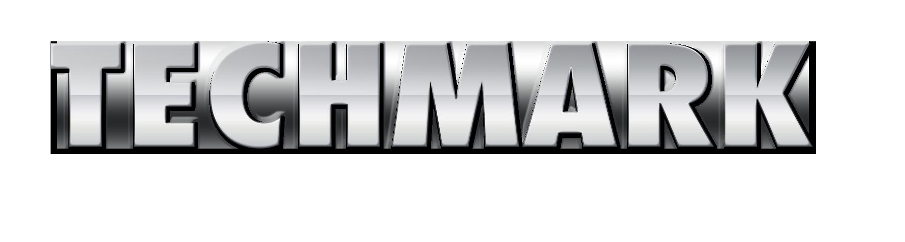 Techmark-logo (1)_silver.png