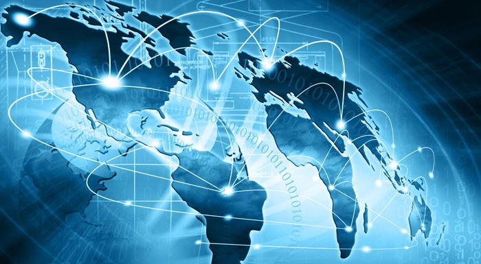 Global-Business-Development.jpg