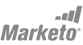grey logo Marketo 300x150.jpg