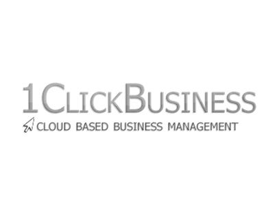Grey 1CB Logo.jpg
