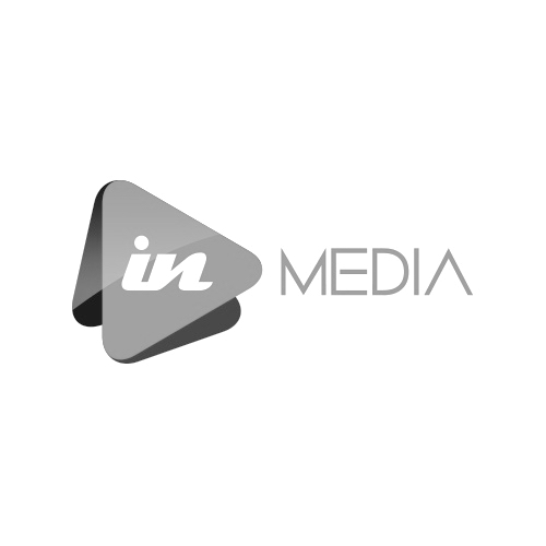 Grey inMedia_logo.jpg