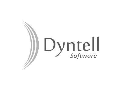 Grey Dyntell2-logo.jpg