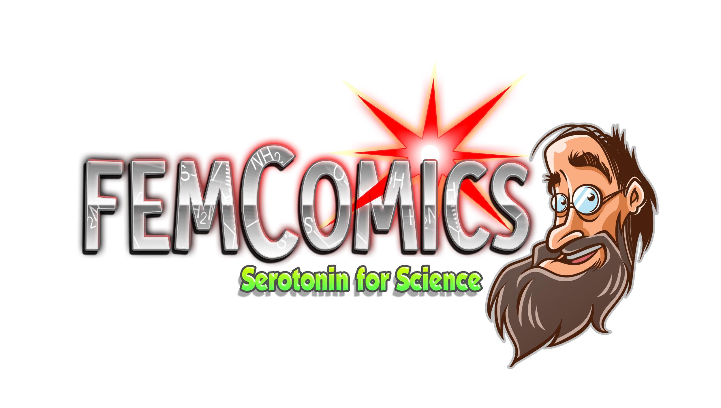 FemComics_Logo_Serotonin_Face MedRes.jpg