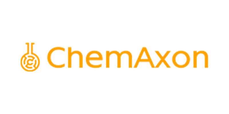 Chemaxon_Logo FINAL.png