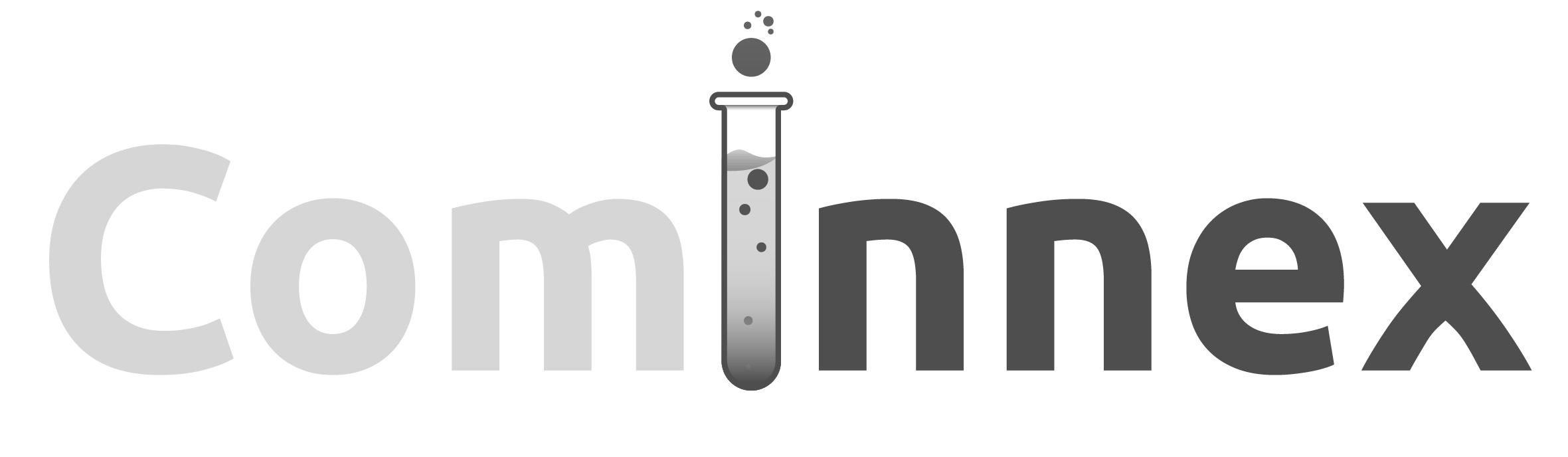 ComInnex Logo.png