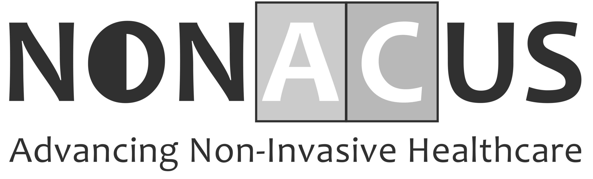 Nonacus+logo+Tagline.jpg