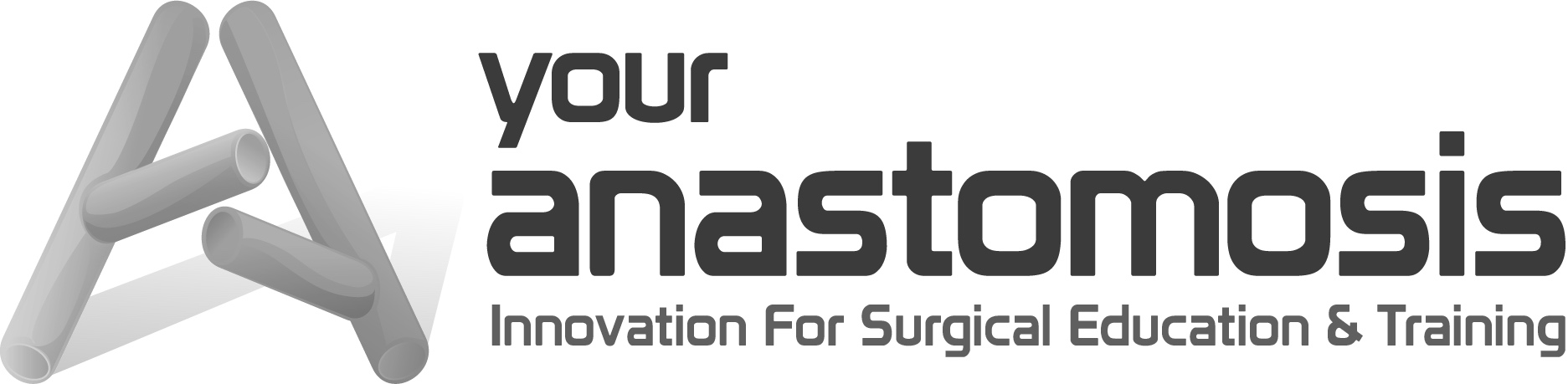 your-anastomosis-logo-tagline.jpg