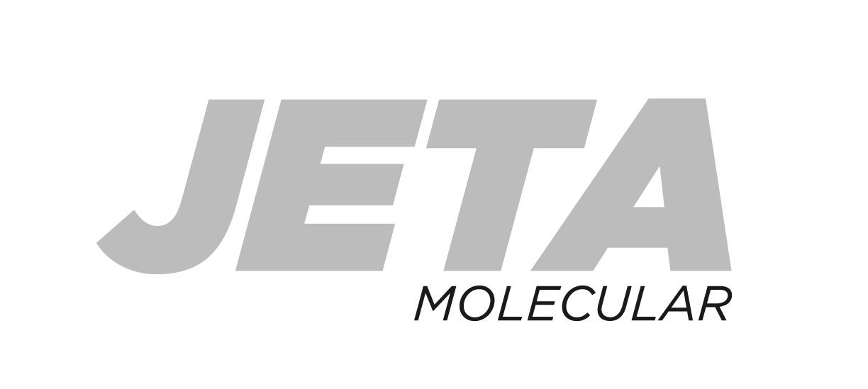 JETA+Molecular+Logo.jpg