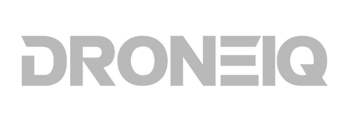 droneIQ_logo_1200x400.jpg