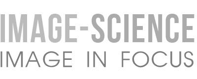 image-science-logo-trans.jpg