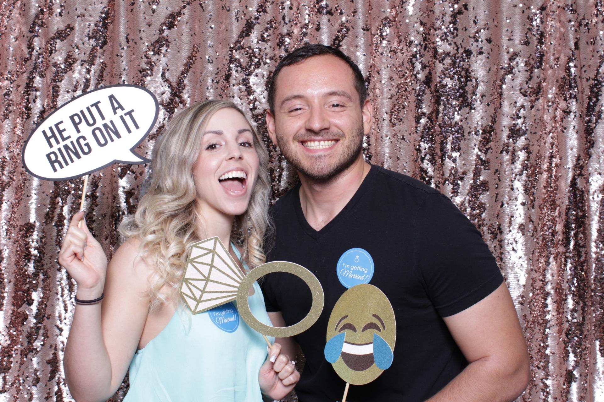 Arizona Bridal Show 2018 - Phoenix Convention Center, Phoenix, AZ01/06/2018 & 01/07/2018