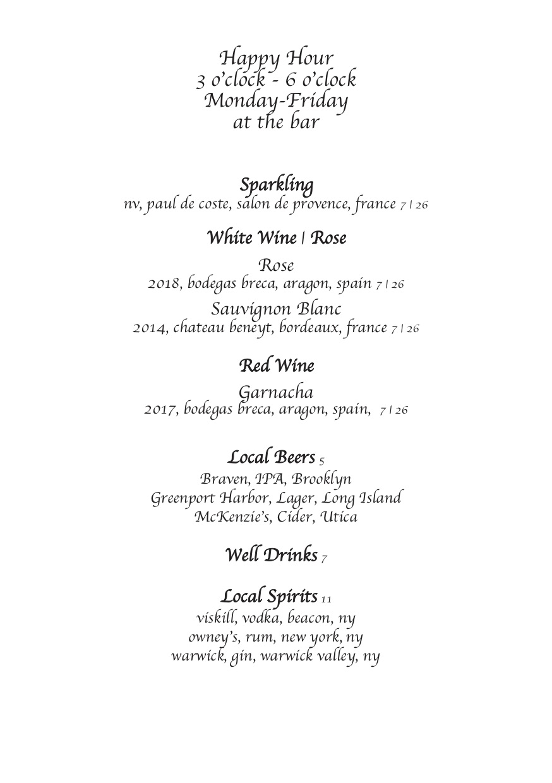 Happy Hour Wine Web.jpg