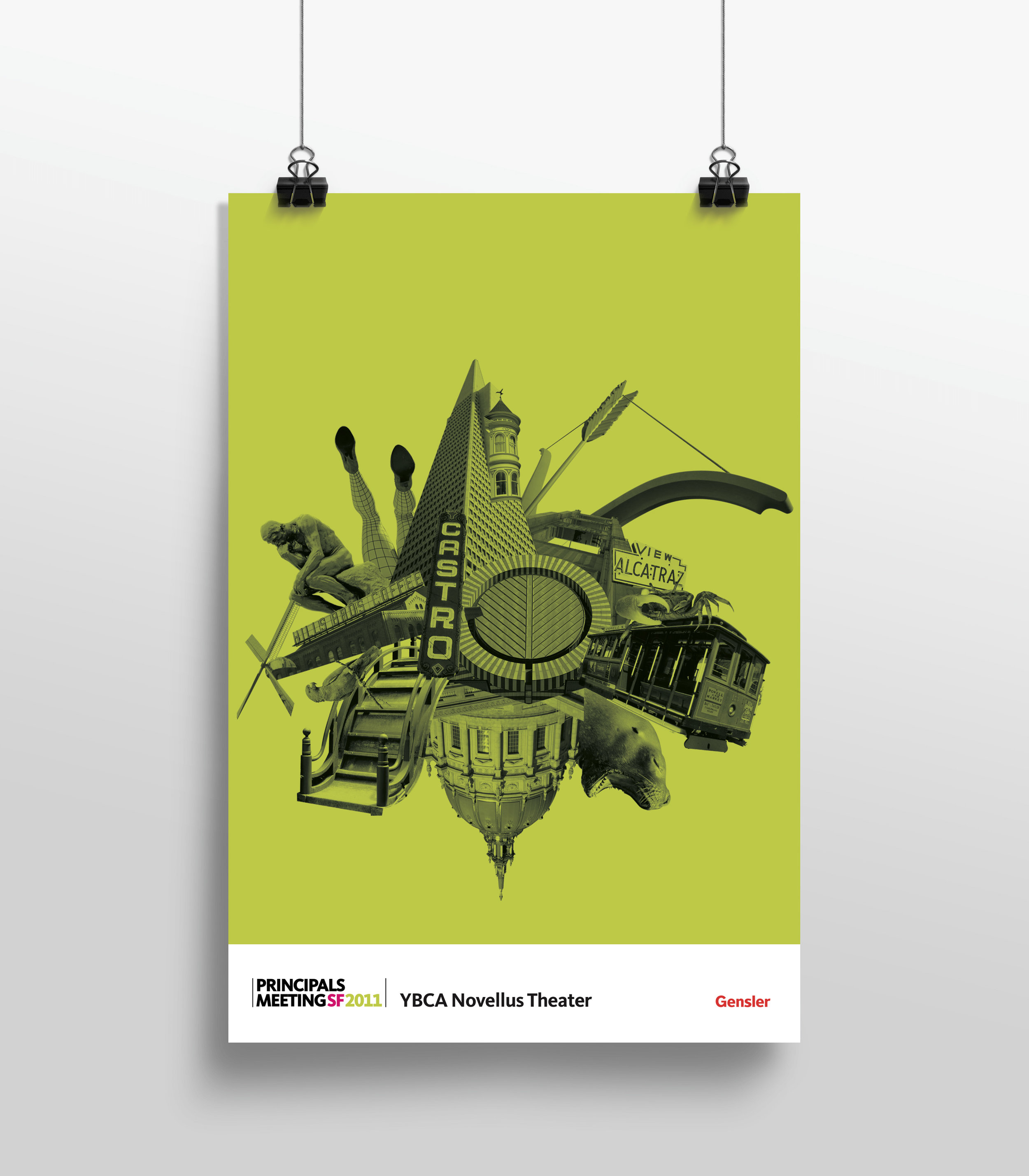 Poster-Mockup-vol4-WritersTrust copy.jpg