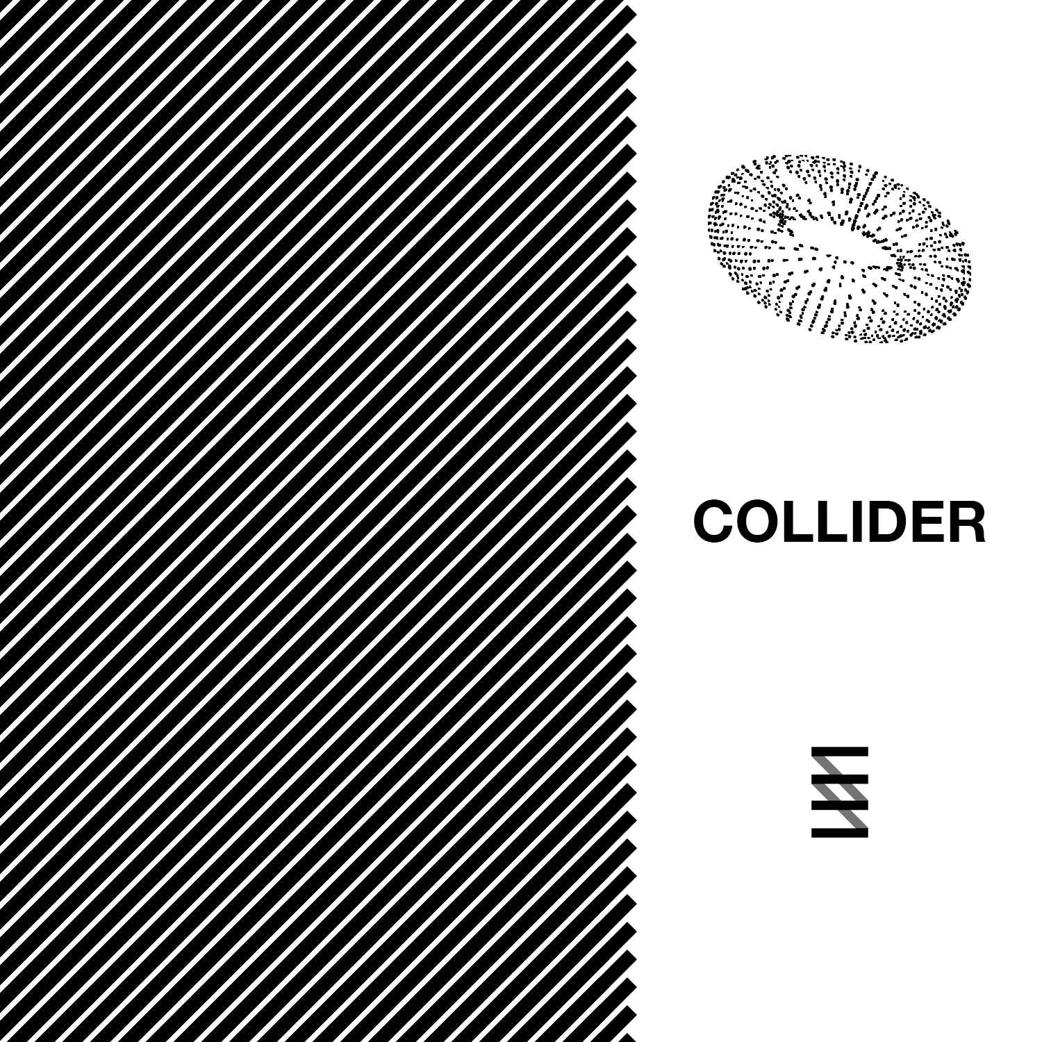 Shadient - COLLIDER