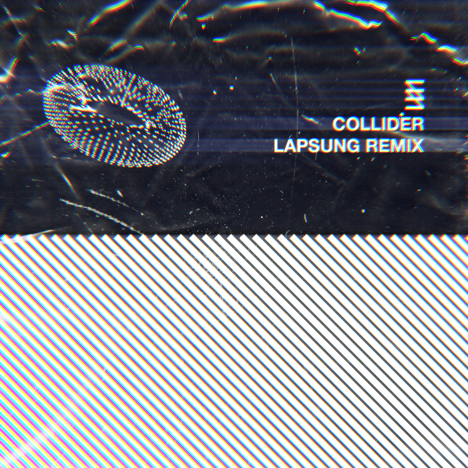 Shadient - COLLIDER(Lapsung Remix)
