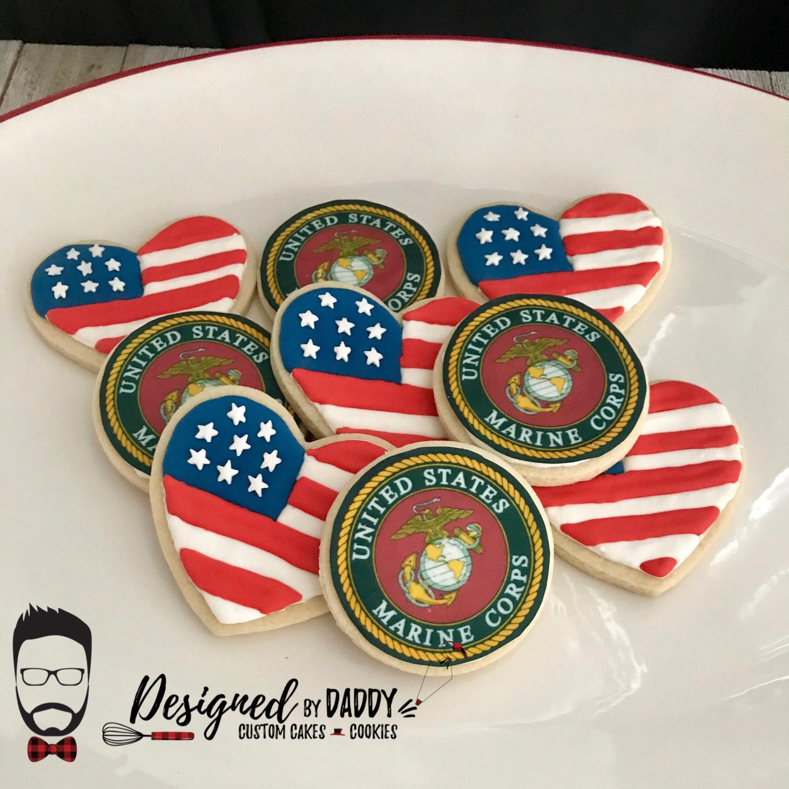 Cookie - Marines.png