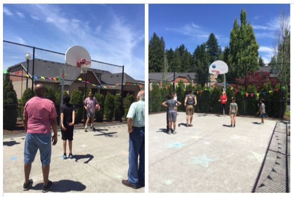 basketball court photos 2019.JPG