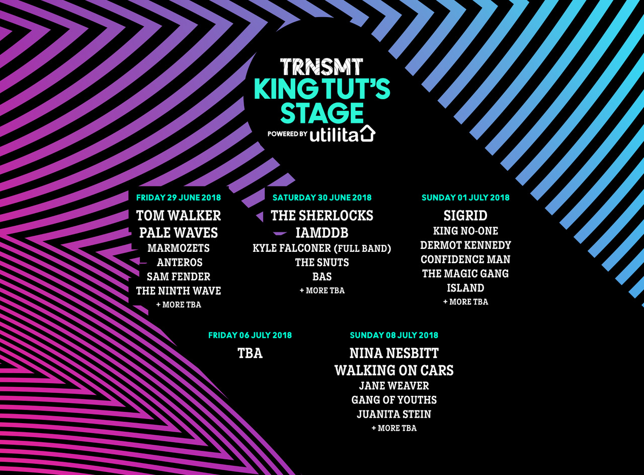 King Tut's Stage Line Up v07.jpeg