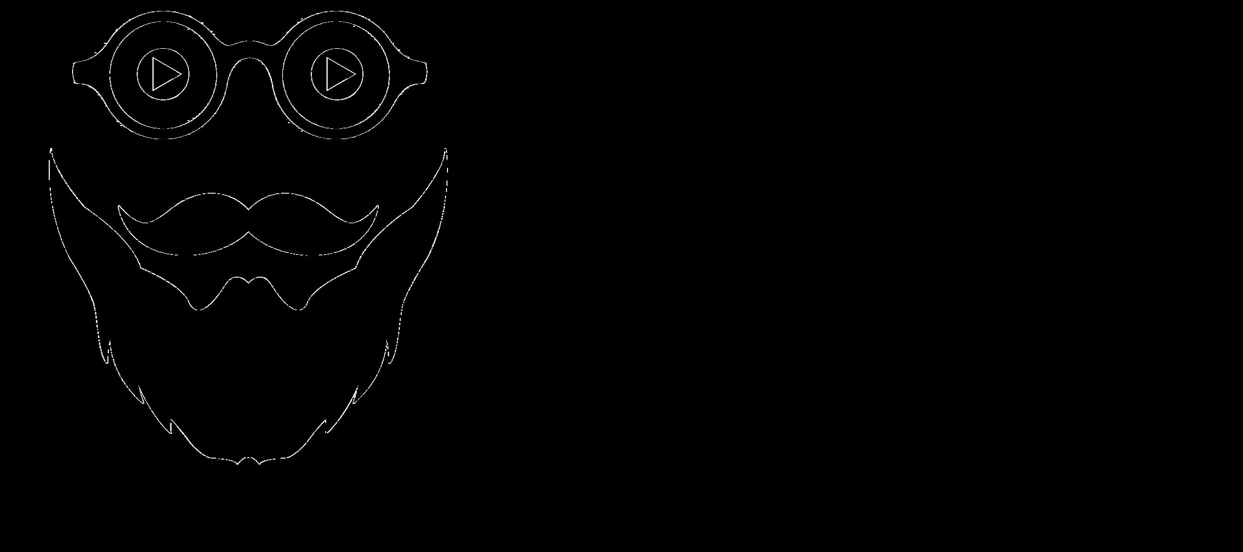 iGeekuPlay_Logo_Horz-1.png
