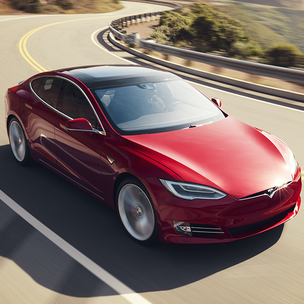 Part II: The Model S Phase - Without economies of scale, anything you build will be expensive. Learn to bamboozle the top 1% and create an admittedly awesome product.1. Copy Apple's marketing playbook2. Learn to work 23 hours a week and master cutting edge engineering3. Create a luxury sedan