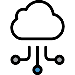 cloud-computing (3).png