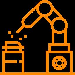 industrial-robot (4).png