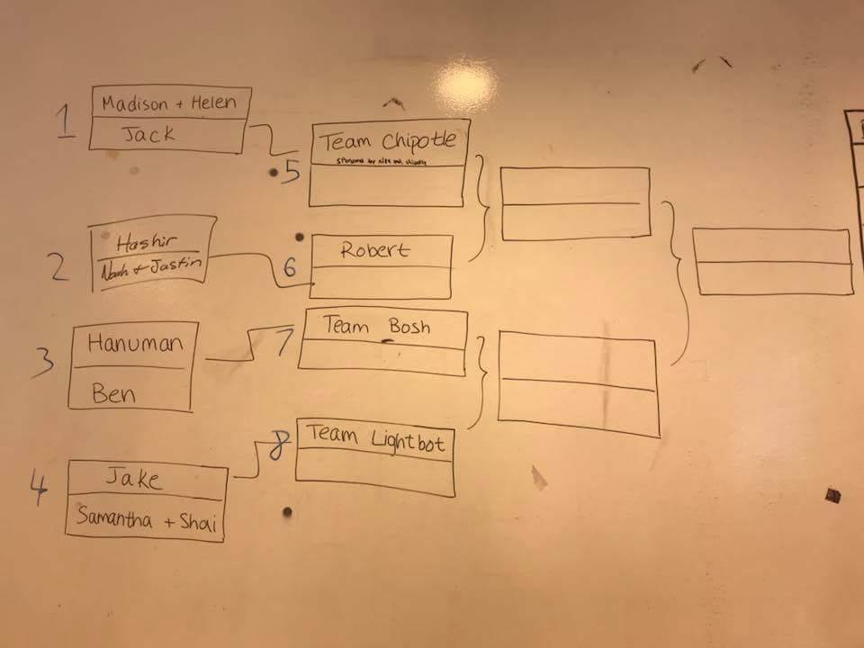 tournamentbracket.jpg