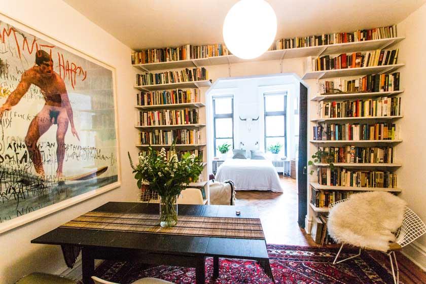 alexandra-lyles-dining-room jo.jpg