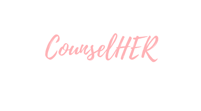 CounselHER.png