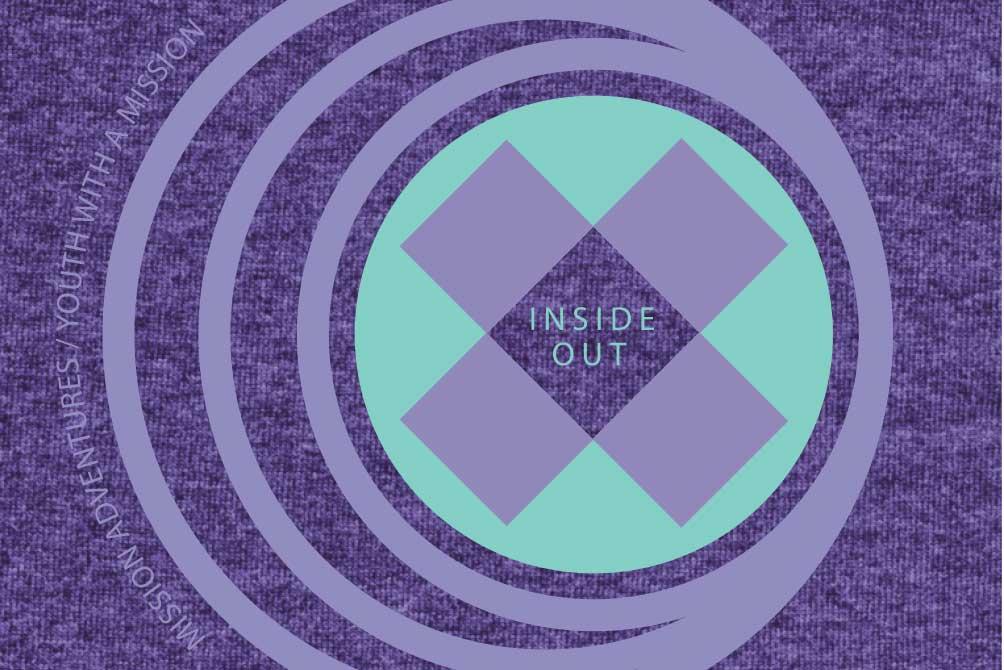 Inside-Out-Logo.jpg