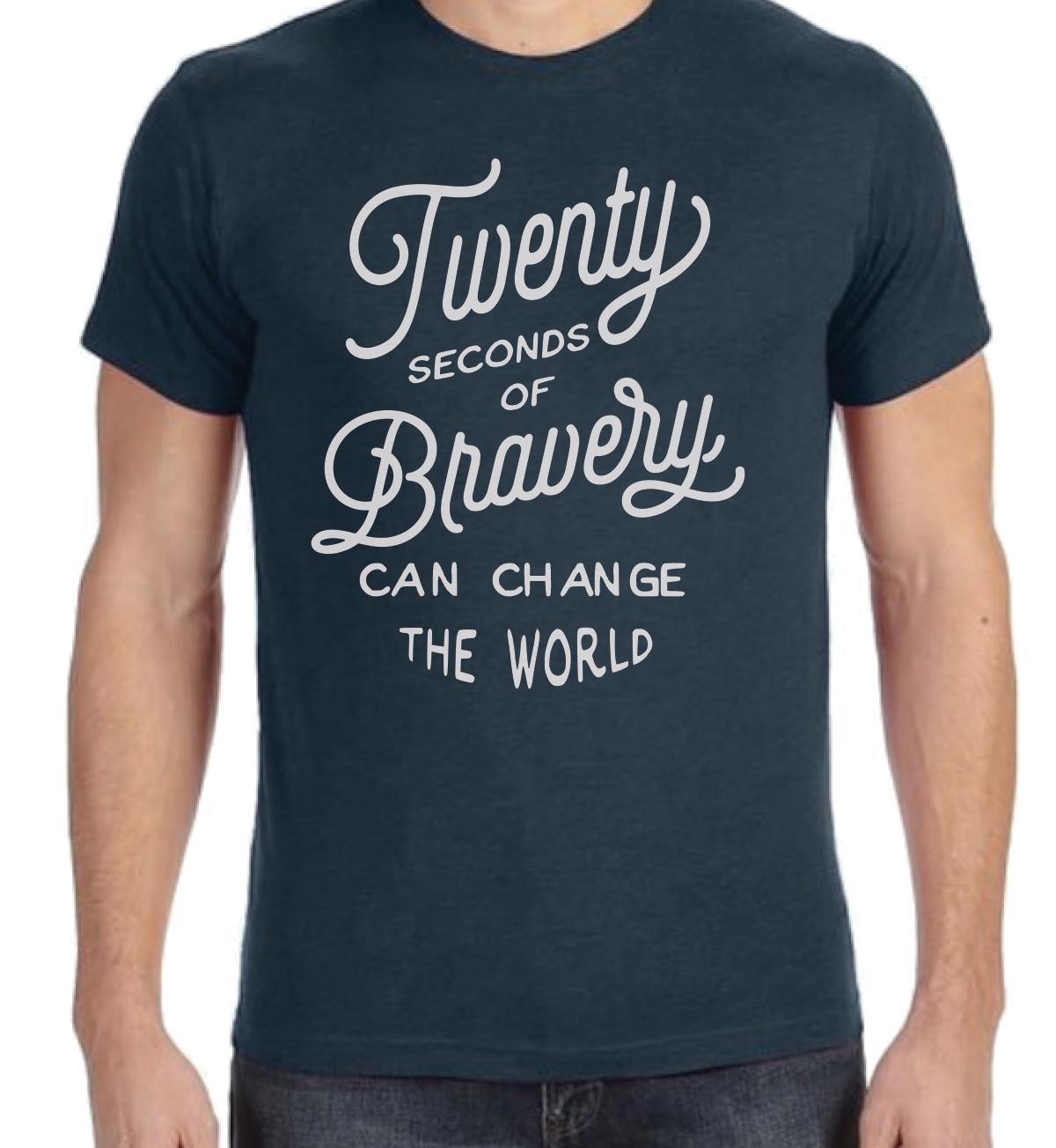 Twenty-Seconds-of-Bravery-Tee-Mockup.png