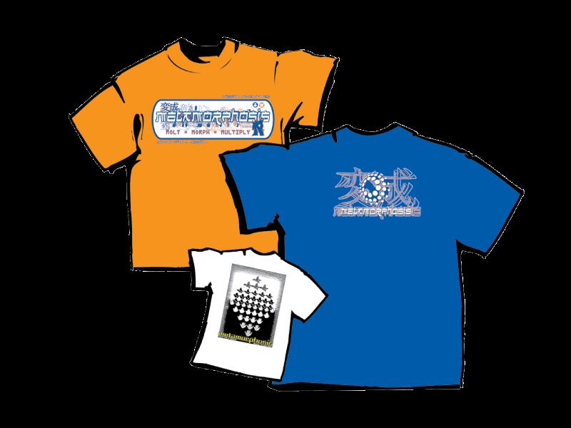 Metamorphosis-Shirts.png