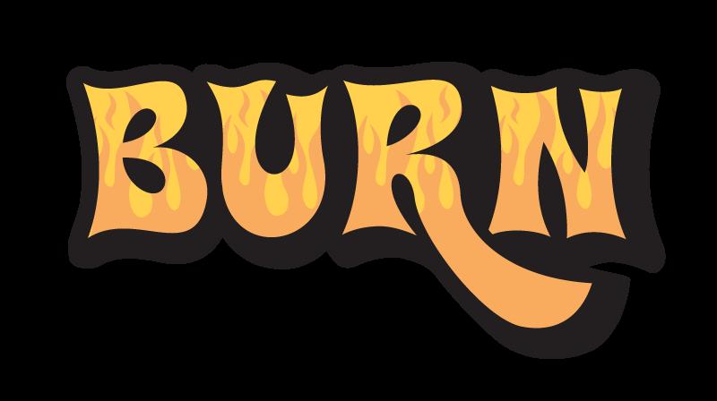 burn1.png