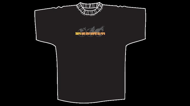 burn-shirt.png