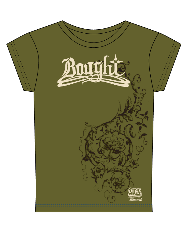 bought-Staff-Tee-Women's.png