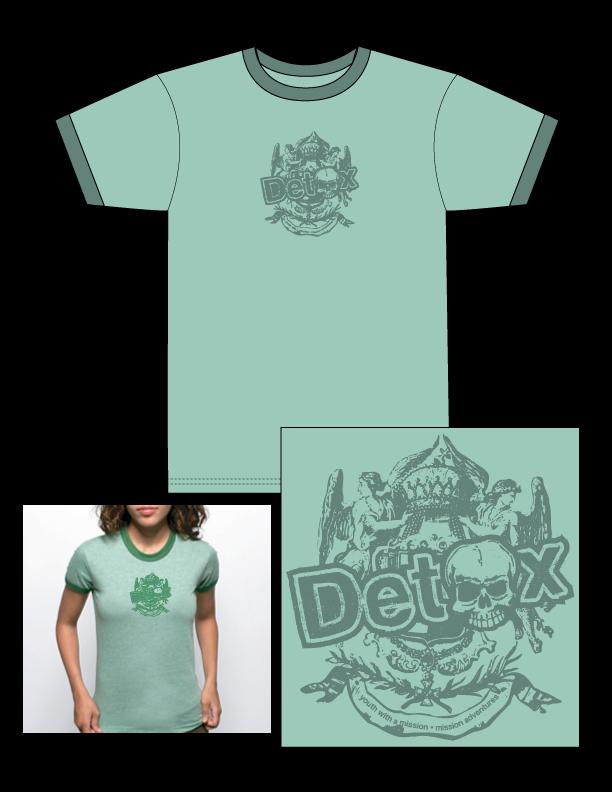 detox-Vintage-Ringer-Melange-Green.png