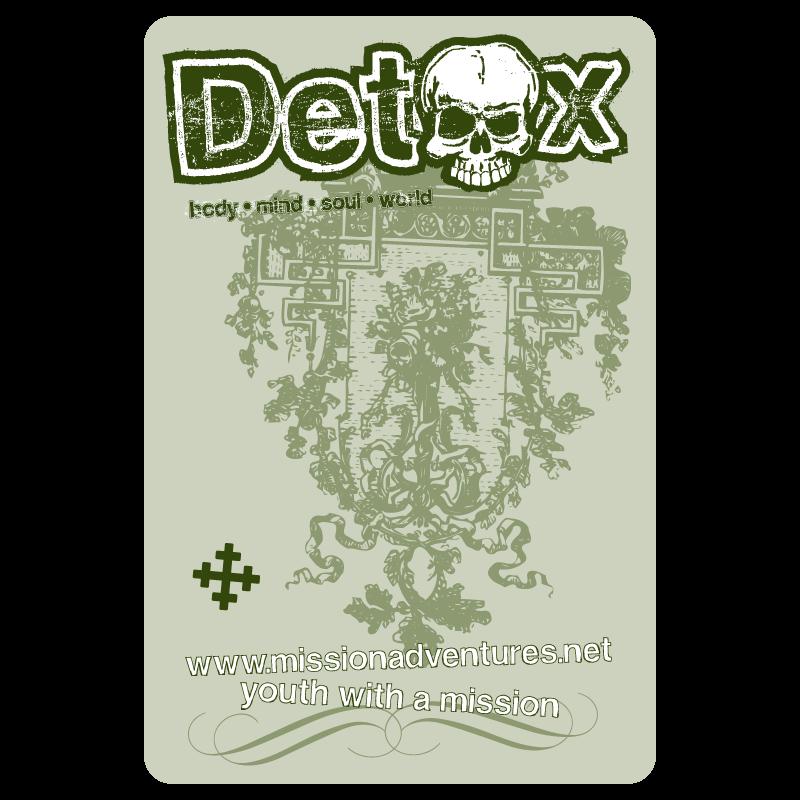detox-sticker.png