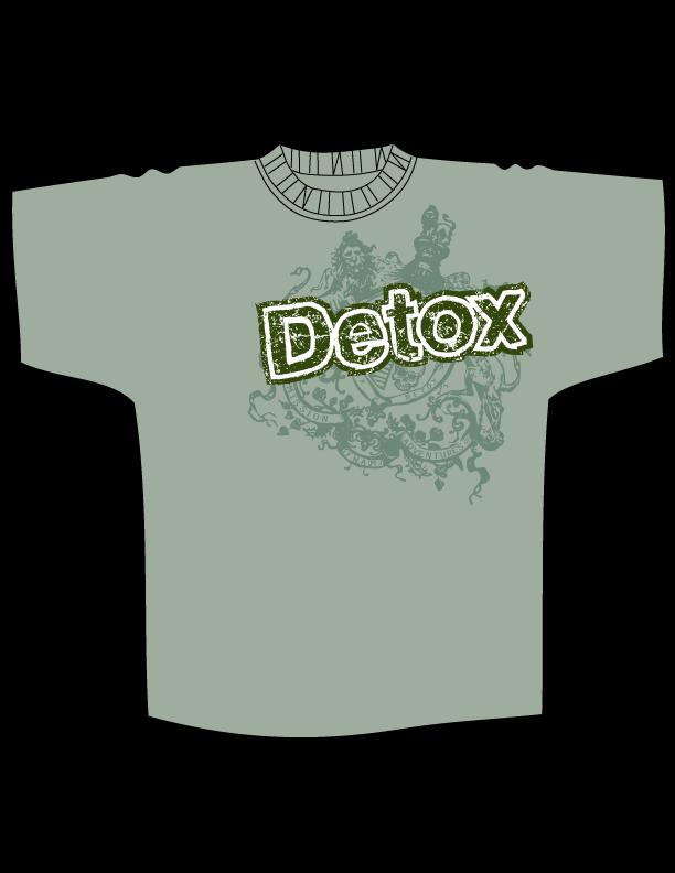 Detox-Boy's-Tee-Skull-less.png